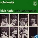 Kiek-Kado