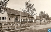 O. L. School