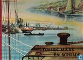 Tussen Maas en Schelde