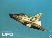 E206 - Sky One