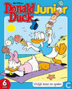 Donald Duck junior 6