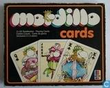 Mordillo cards