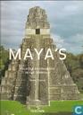 Maya's Architectuur