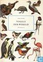 Vogels der Wereld