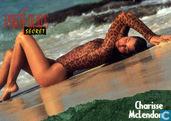 Charisse McLendon
