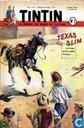 Tintin 2