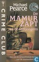 De Mamur Zapt en de ezeljongens