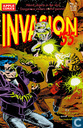 Invasion '55 no. 1