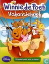 Vakantieboek 2009