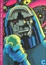 Comics - Jack Kirby Collector, The (Illustrierte) (Engels) - Jack Kirby Collector, The