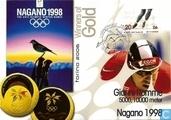 Jeux olympiques de Torino-