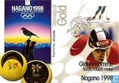 Olympics-Torino