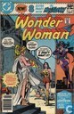 Wonder Woman 271