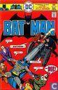 Batman 273