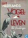 Uit Neerlands Vogelleven