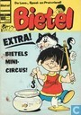 Strips - Bietel - Bietels mini-circus!