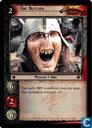 Orc Butcher