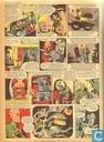 Comics - Arend (Illustrierte) - Arend 35