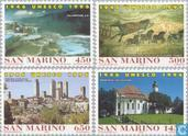 1996 UNESCO (SAN 456)