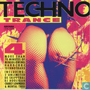 Techno Trance 4