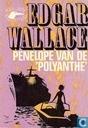 Penelope van de 'Polyanthe'