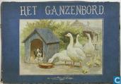 Het Ganzenbord