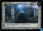 Galadriel's Glade