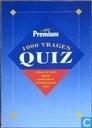 1000 Vragen Quiz Premium