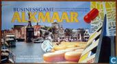 Business Game Alkmaar