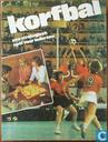 Korfbal - Een strategisch spel voor iedereen