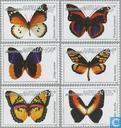 2006 Vlinders (NA 404)