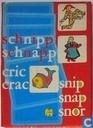 Snip Snap Snor