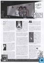 Comics - Stripspeciaalzaak, De (Illustrierte) - Nummer  15