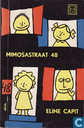 Mimosastraat 48