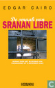De smaak van Sranan Libre