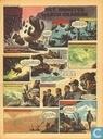 Comic Books - Arend (tijdschrift) - Jaargang 9 nummer 5