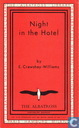 Night in the Hotel