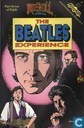 The Beatles Experience 7