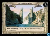 Pillars of the Kings