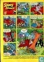 Bandes dessinées - Homme d'acier, L' - 1966 nummer  30