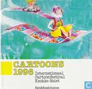 Cartoons 1996