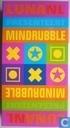 Mindrubble