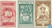 1921 Alighieri, Dante 1265-1321 (ITA 52)