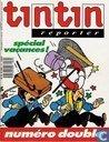 Tintin Reporter 34