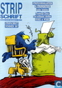 Comics - Shoe - Stripschrift 200