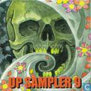 UP Sampler #9