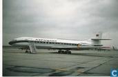 Aeroflot - Caravelle F-BJTR (01)