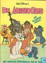 De Aristocats