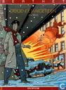 Strips - Dreigende jaargetijden - Dreigende jaargetijden