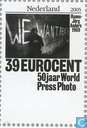 World Pressephoto